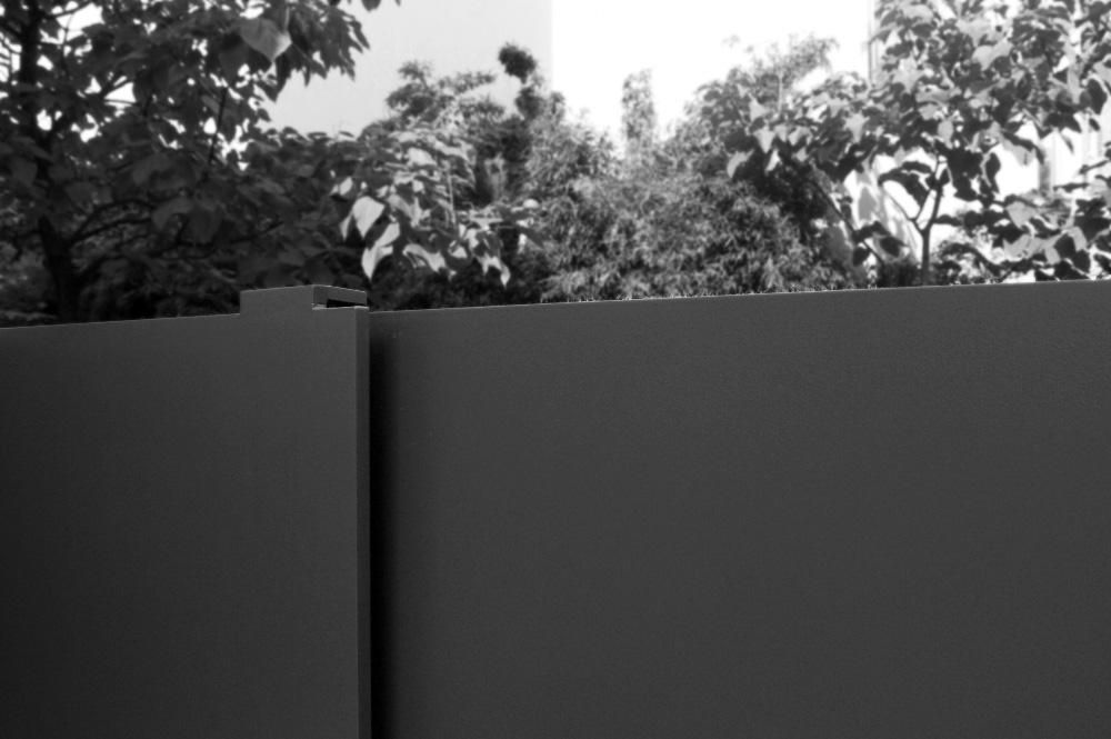 schmiede m nks. Black Bedroom Furniture Sets. Home Design Ideas